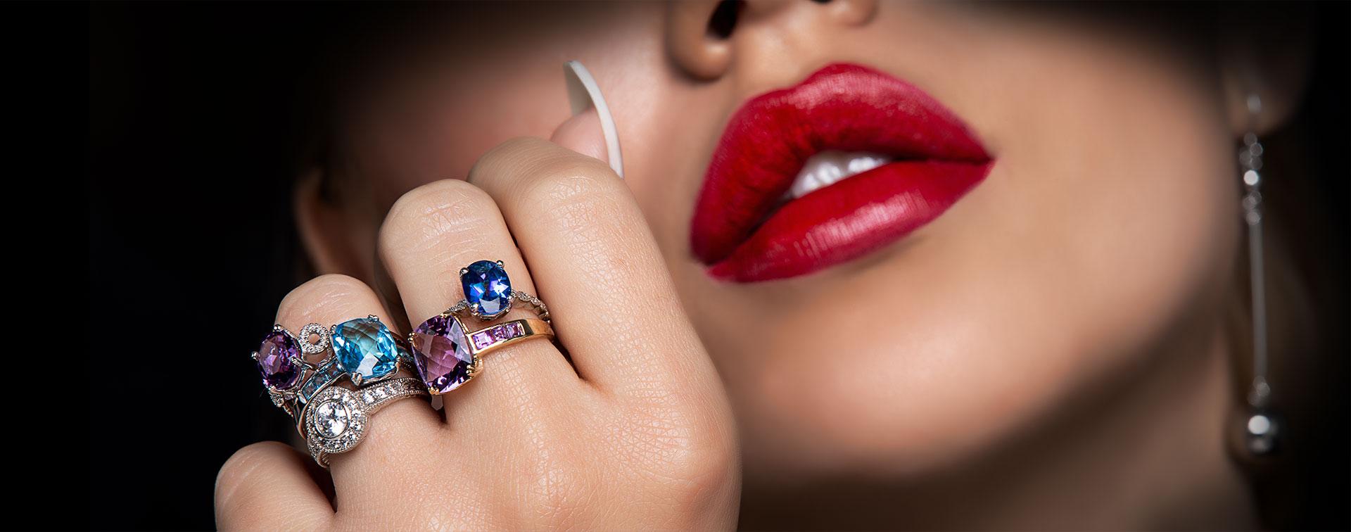 Montreal jewelry photographer, Commercial photographer, jewelry photo, claude belanger photographer, studio photographer