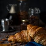 Claude belanger photographe, Montréal, photographe, Food photography, food, photographe culinaire montreal