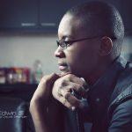 portrait. photographe montreal, claude belanger, imagesolutions. lifestyle photos
