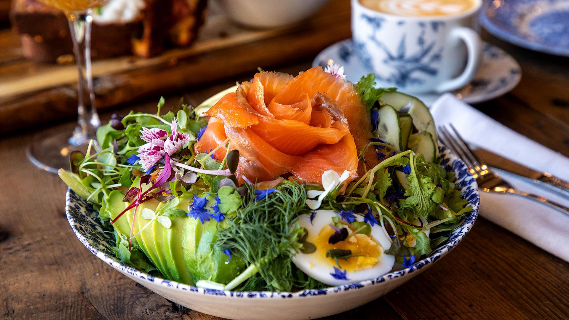 imagesolutions food, nourriture, pub, conception